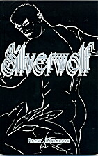 Silverwolf by Roger Emerson