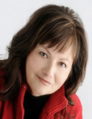 Author photo. <a href=&quot;http://www.debrawebb.com/cms2/&quot; rel=&quot;nofollow&quot; target=&quot;_top&quot;>http://www.debrawebb.com/cms2/</a>