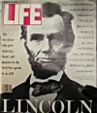 LIFE, February 1991 (Includes Lincoln Essay)…