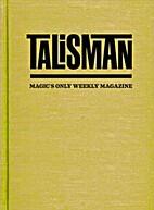 Talisman by Jules Lenier