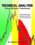 Technical Analysis Using Multiple Timeframes…