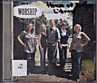 Worship (music CD) by Heartsong