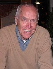 Author photo. Photo by Jeffrey Yoshimi / English Wikipedia