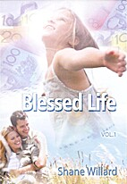 The Blessed Life - 7 CD Set by Shane Willard