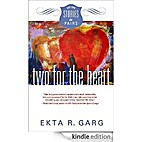 Two for the Heart (Stories in Pairs Book 1)…