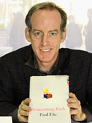 Author photo. By Larry D. Moore, CC BY-SA 3.0, <a href=&quot;https://commons.wikimedia.org/w/index.php?curid=22851478&quot; rel=&quot;nofollow&quot; target=&quot;_top&quot;>https://commons.wikimedia.org/w/index.php?curid=22851478</a>