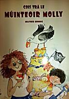 Cois trá Le múinteoir Molly by Heather…