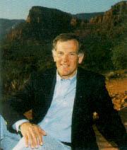 Author photo. <a href=&quot;http://www.mhhe.com&quot; rel=&quot;nofollow&quot; target=&quot;_top&quot;>www.mhhe.com</a>