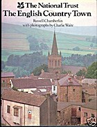 National Trust Book of the English Country…