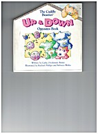 Up & Down (The Cuddly Beasties, Opposites…