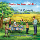 Khalil's Dream and other stories:…