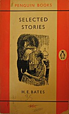 Selected Stories by H. E. Bates