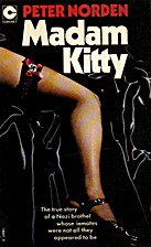 Salon Kitty by Peter Norden