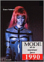 Mode uit de negentiger jaren 1990 by Elane…