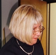 Author photo. <a href=&quot;http://www.anthropology.as.nyu.edu&quot; rel=&quot;nofollow&quot; target=&quot;_top&quot;>www.anthropology.as.nyu.edu</a>