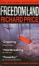 Freedomland by Richard Price