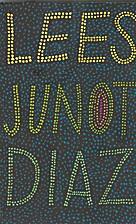 Lees by Junot Diaz