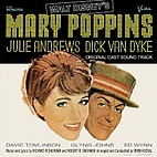 Mary Poppins: Original Motion Picture…