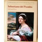 Sebastiano del Piombo (Studies in History of…