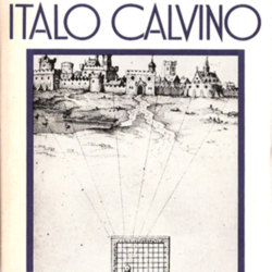 a general in the library by italo calvino Italo calvino (1923-1985), one of europe's greatest and most popular writers, was born in cuba and grew up in san remo, italy he was a member of the partisan movement during the german occupation of northern italy in world war ii.