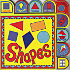 Shapes by Universal International
