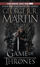 A Game of Thrones: A Song of Ice and Fire:…
