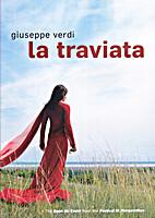 La ||Traviata by Slovak Philharmonic…