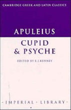 "a review of literary works cupid and psyche ashputtle Informal commentary and theme analysis for ""the leap""  work on planning,  revising, editing, and rewriting essays  why is imagery and symbolism as a  poetic/literary device important to the understanding/appreciation of poetry   essay to compare archetypal narrative patterns in ""cupid and psyche"" and "" ashputtle."