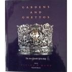 Gardens and Ghettos: The Art of Jewish Life…