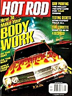 Hot Rod 2000-09 (September 2000) Vol. 53 No.…