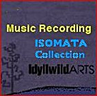 Folk songs of Maine. [Sound recording] by…