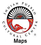 Picuris Pueblo NM: Picuris Pueblo Grant Map…