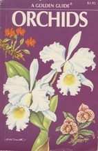 Orchids by Floyd S. Shuttleworth