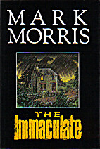 The Immaculate by Mark Morris