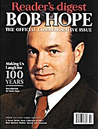 Bob Hope: The Official Commemorative Issue…