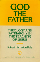 God the Father : theology and patriarchy in…