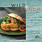 Wild Lunch by Alaska Seafood Marketing…