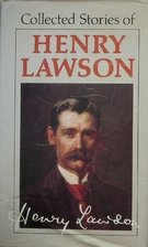 Collected stories of Henry Lawson by Henry…