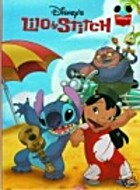 Lilo & Stitch (Disney's Wonderful World of…