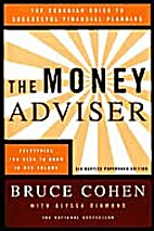 The Money Advisor: The Canadian Guide to…