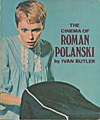 The Cinema of Roman Polanski (The…