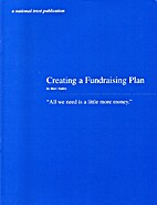Creating a fundraising plan by Marc Smiley