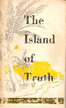 The Island of truth (Collier Macmillan…