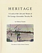 Heritage: a look at the life and times of…