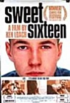 Sweet Sixteen [2002 film] by Ken Loach