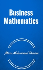 Business Mathematics by Mirza Mohammad…