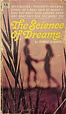 The science of dreams by Edwin Diamond
