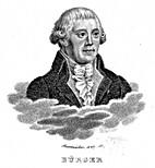 Biographie by Gottfried August Bürger