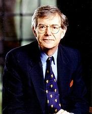Author photo. <a href=&quot;http://www.therha.com.au&quot; rel=&quot;nofollow&quot; target=&quot;_top&quot;>www.therha.com.au</a>