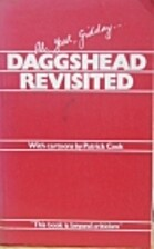 Daggshead Revisited by John Clarke